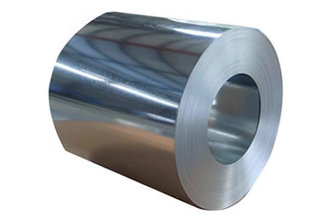 STAINLESS STEEL SHIM STOCKISTS